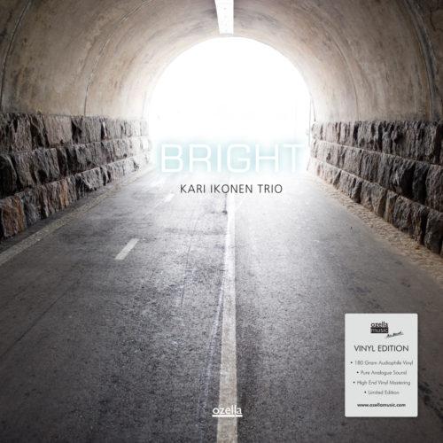 Bright - Vinyl
