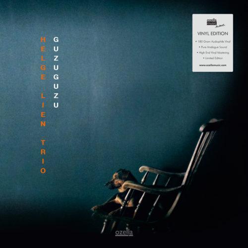 Guzuguzu - Vinyl