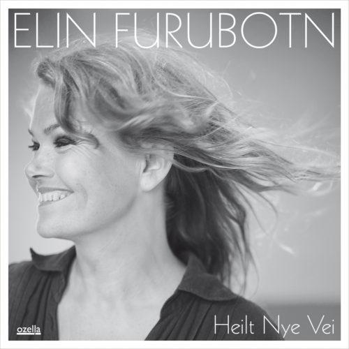 Heilt Nye Vei - Vinyl