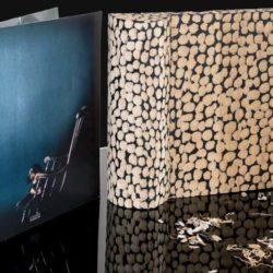 Wood 'n' Vinyl