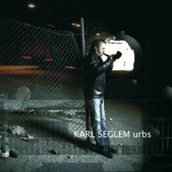 Urbs - Karl Seglem