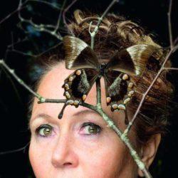 Ruth Wilhelmine Meyer