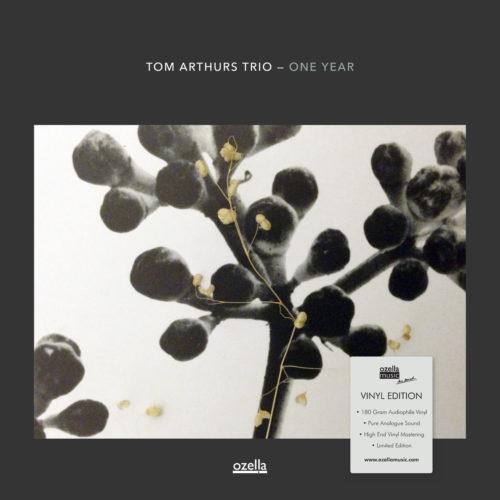 One Year - Vinyl