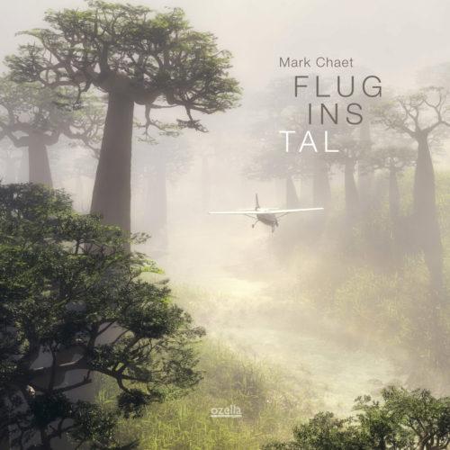 Flug Ins Tal